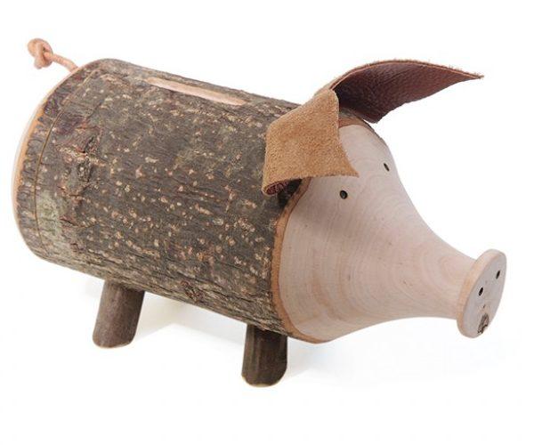 sparschweinrudi2